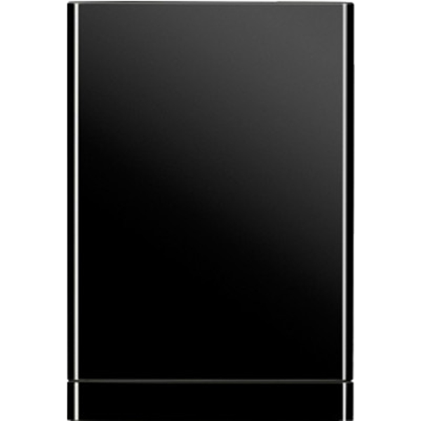 Seagate Backup Plus 2 TB External Hard Disk