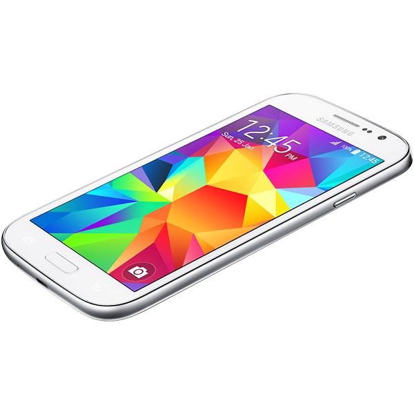 Samsung Mobile Phone - Grand Neo Plus I9060i