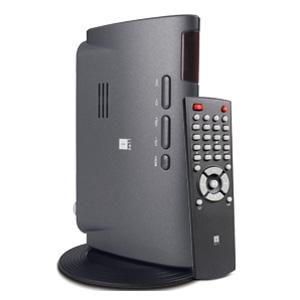 iBall Claro LCD TV Tuner - CTV27