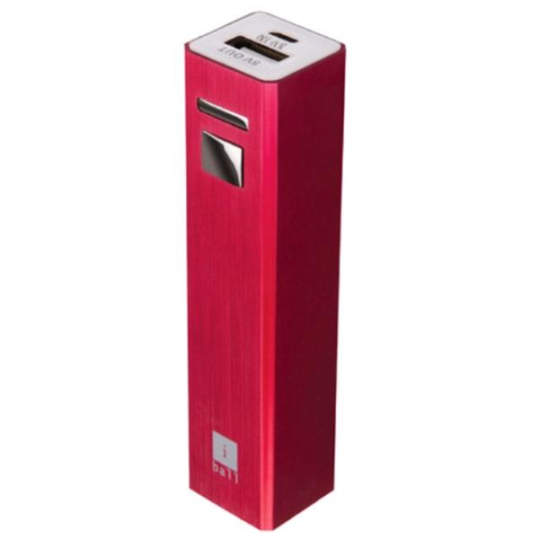 iBall Power Bank - 2200 mAh