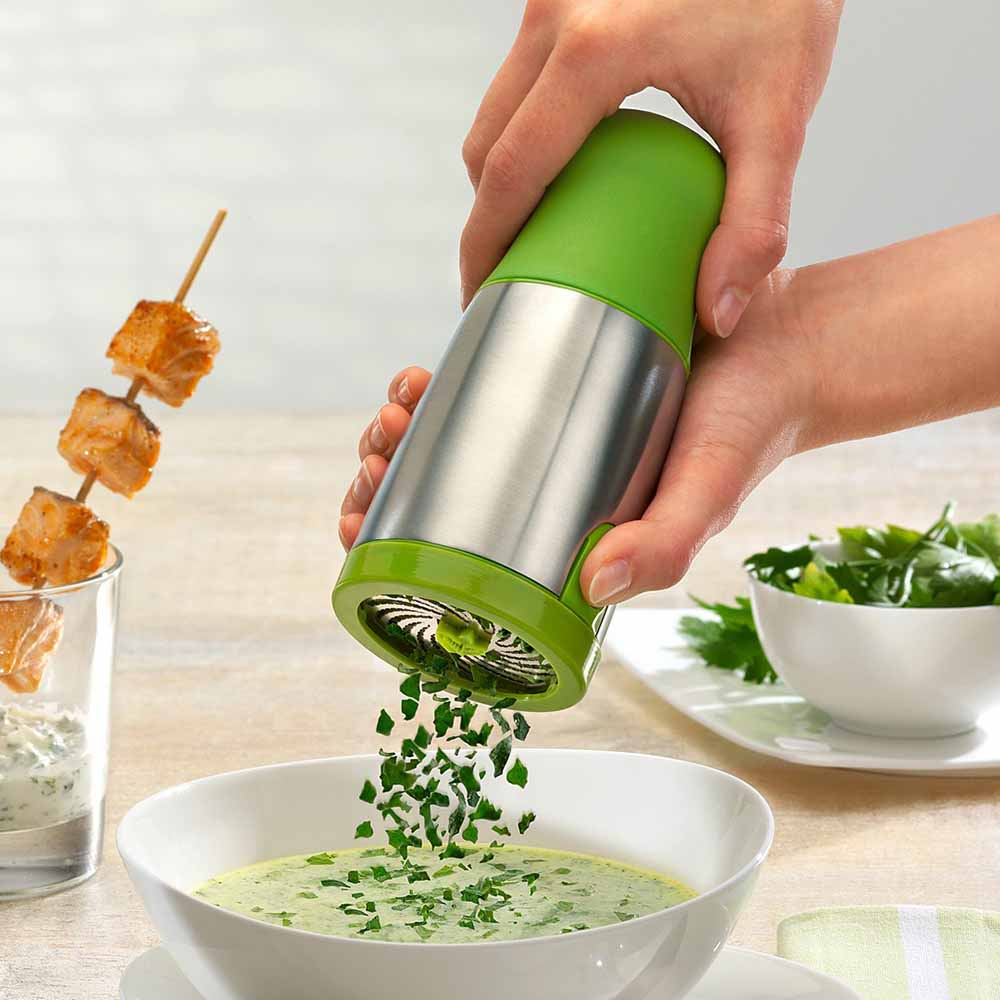 Corporate Gifts-Herb Grinder