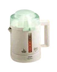 Philips Citrus Press Juicer - HR2775
