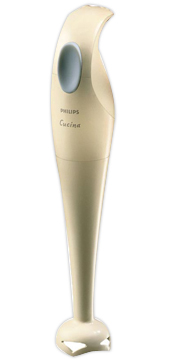 Philips Hand Blender - HR1350/C