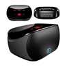 Logitech Mini Boombox Bluetooth Speakers