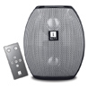 iBall Portable Speaker with Mini Remote Control - Opus