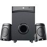 iBall 2.1 Computer Multimedia Speaker - Tarang BT7