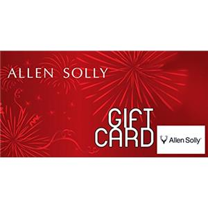Allen Solly E Voucher Rs.1000