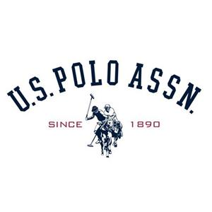 US Polo Association E voucher -1000