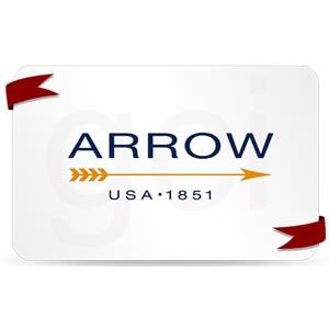 E Gift Voucher-Arrow E-voucher Rs 1000