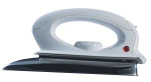 Kenstar Dry Iron - Smart