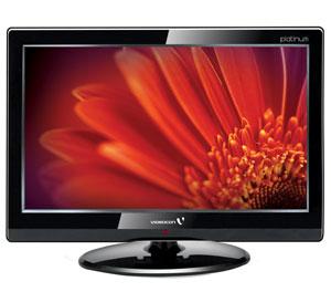 Videocon Lcd 32 Quot Full Hd India