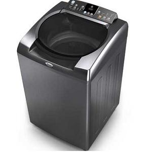 whirlpool top loader washing machine reviews