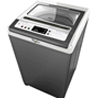 Whirlpool Top Loading Washing Machine - 6.2Kg