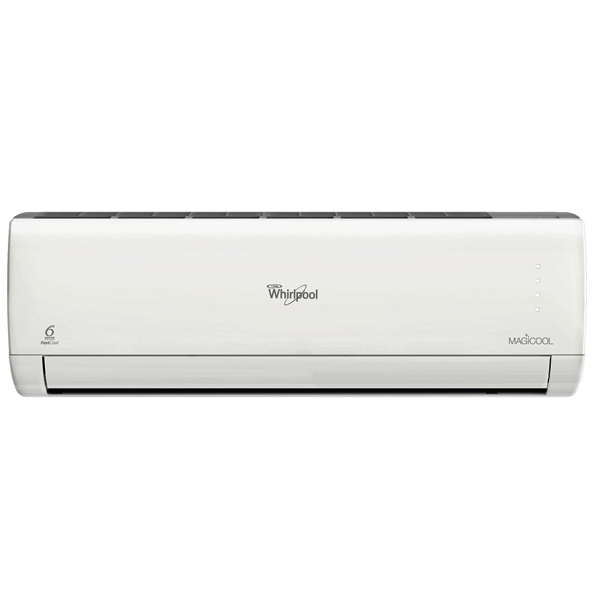 Whirlpool Split Air Conditioner - Magicool Classic II 1.5 Ton - 2 Star