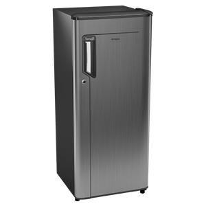Whirlpool Refrigerator - 200 IMPC CLS 3S-E
