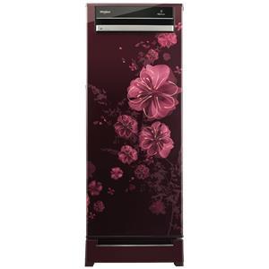 Whirlpool Refrigerator - 215 IM PWCOL PRM 4S MAGNOLIA FIN-E