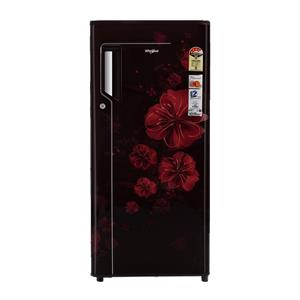 Whirlpool Refrigerator - 260 IMFR ROY 4S MAGNOLIA FIN-E