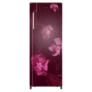 Whirlpool Refrigerator - 305 IMFR PRM 5S 5S MAGNOLIA