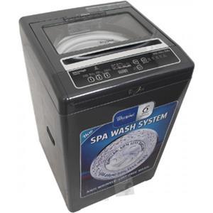 Whirlpool Fully Automatic Washing Machine - WM PRM (N) 6.5 GREY (X)YR