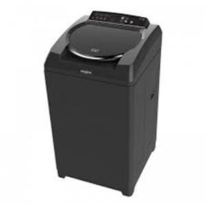 Whirlpool Fully Automatic Washing Machine - 360 ULTMT CARE 8.0 GRPT 10 YMW