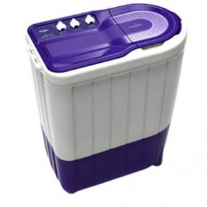 Whirlpool Semi Automatic Washing Machin - SUPERB ATOM 60I