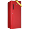Whirlpool Direct Cool Refrigerator - 190 liters