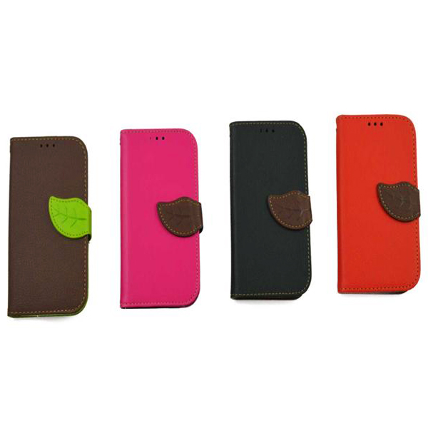 Protektive Flip Case for Samsung Galaxy S3