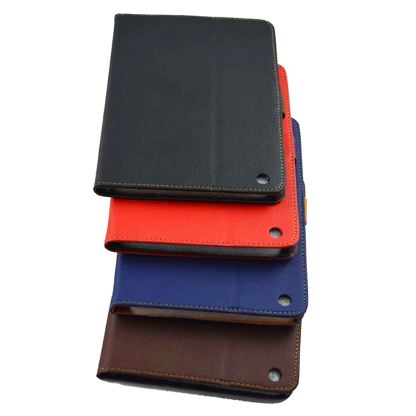 Protektive Flip Case for iPad Mini