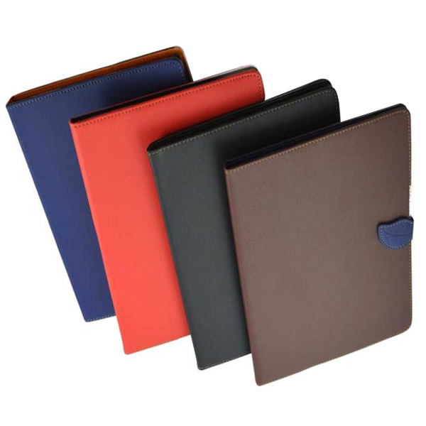 Protektive Flip Case for iPad 3 & 4