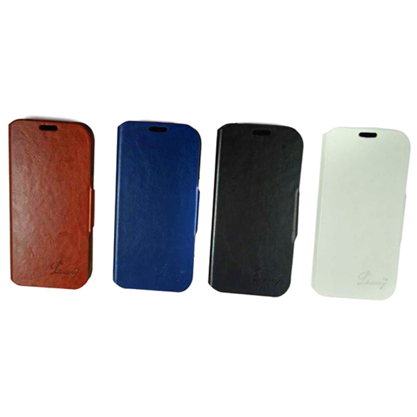 Protektive Flip Case for Samsung Galaxy Note 2