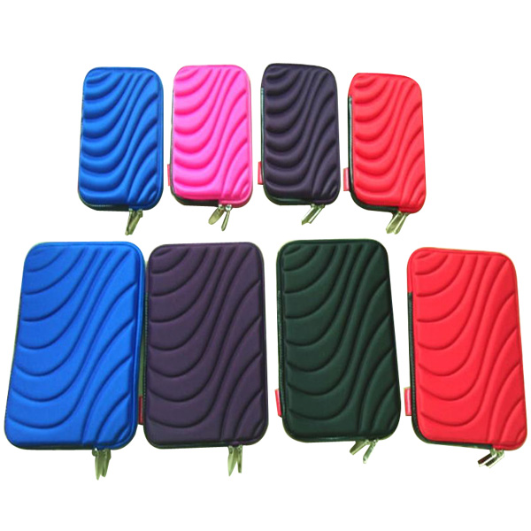 Protektive Bag for iPad