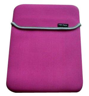 Neopack Reversible Sleeve for Laptops