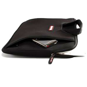 Neopack Handle Model Travel Bag
