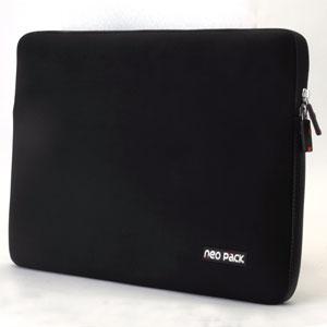 Neopack Sleeve for Laptops