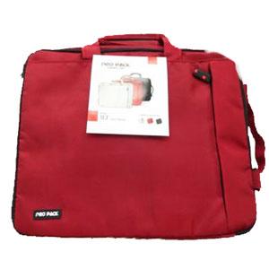 Neopack Multi-Function Laptop Bag