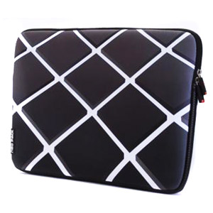Neopack Sleeves for Mini iPad