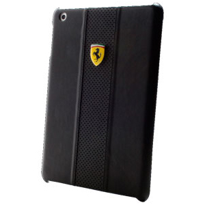 Ferrari Case for iPad Mini