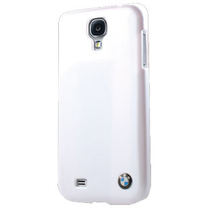 BMW Case for Samsung Galaxy S4