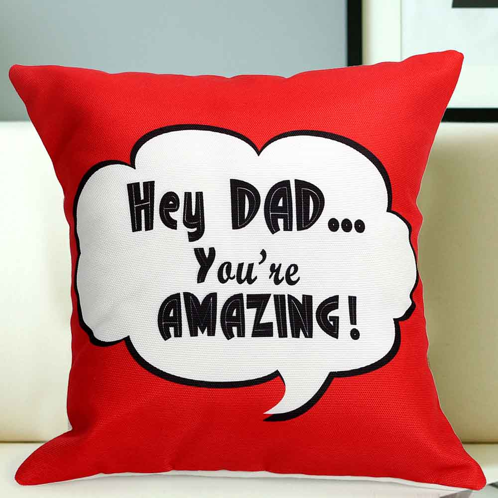 Father Day Dad You R Amazing