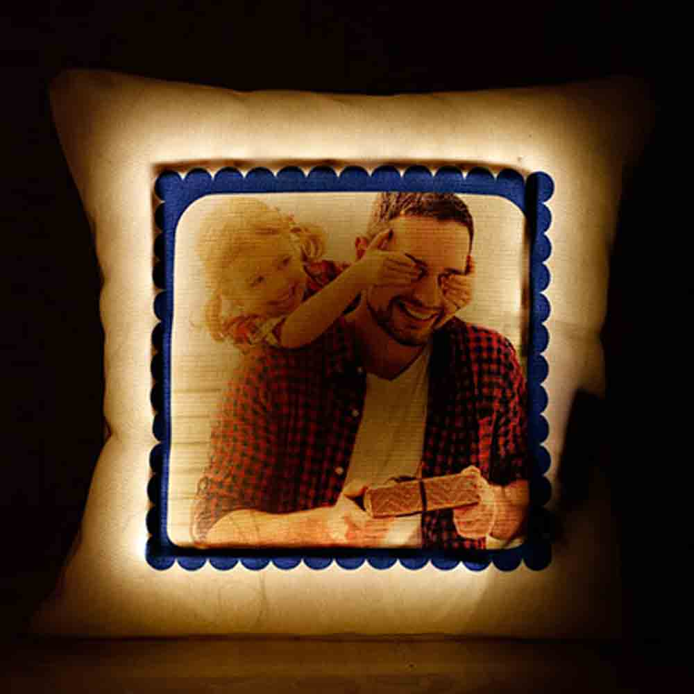 Quirky Gifts Happy Home Decor Now Online In India: Send Fathers Day Gifts To India