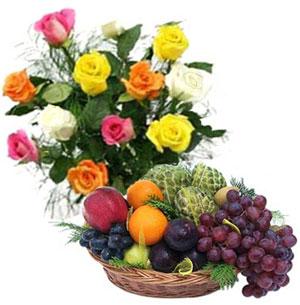 Colorful Health