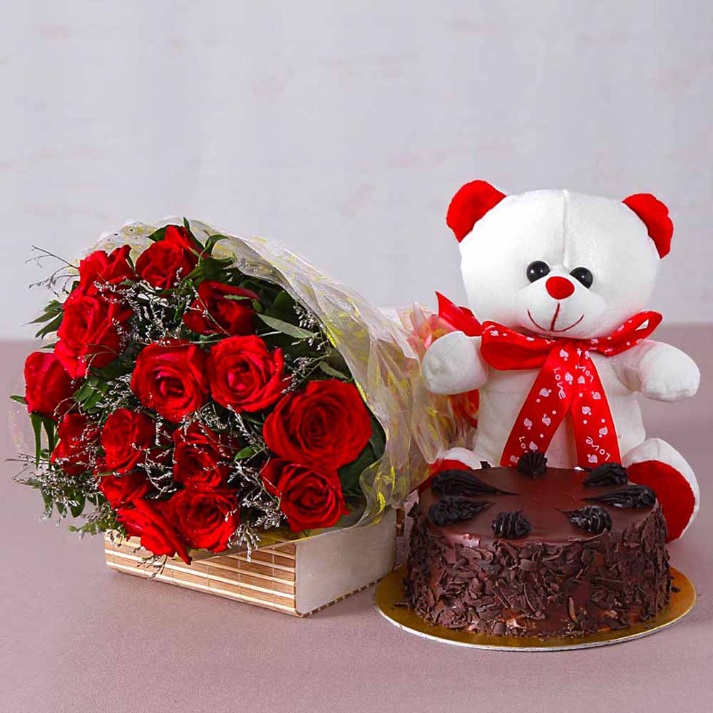 Online Flowers Delivery For Gifts