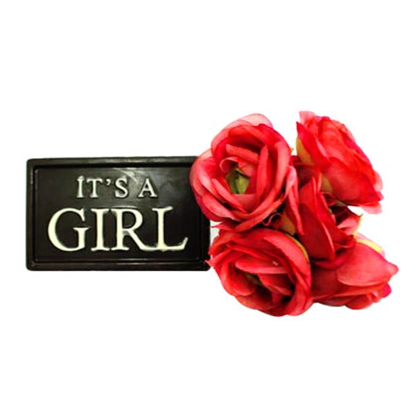 It's a Girl Gift Hamper