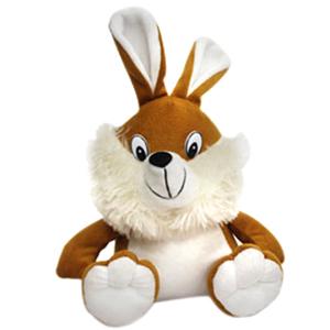 Cute Bunny Soft Toy