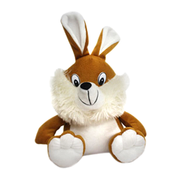 Cute Bunny Soft Toy