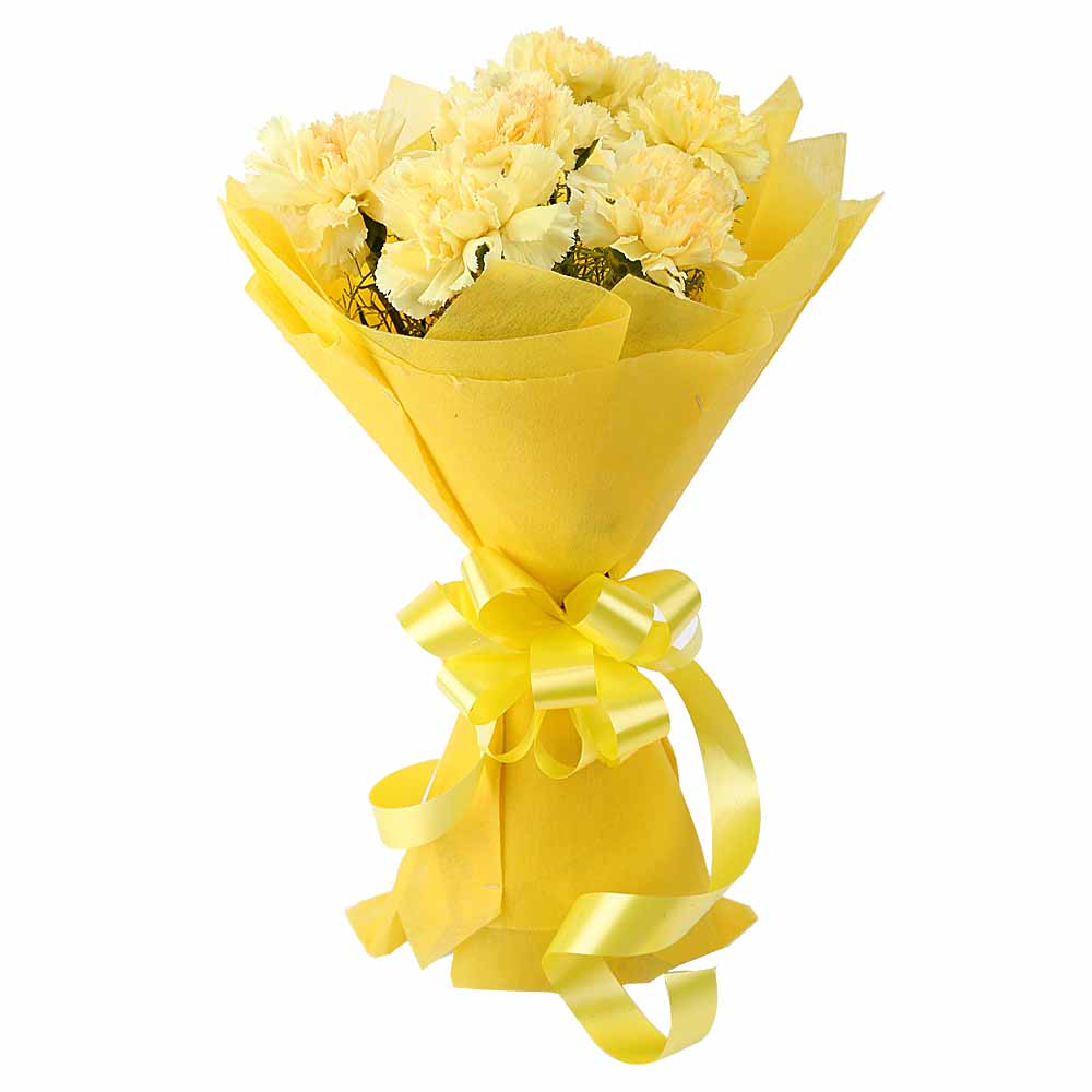 Designer Arrangements-Sunny Delight