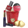 Gift Elegant Hamper on Mothers Day