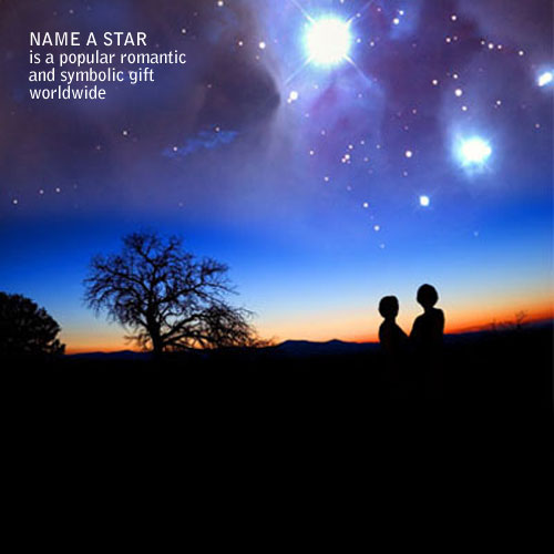 Miscellaneous-Name A Star