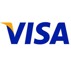 Departmental Stores Gift Vouchers-Visa Gift Card - 1000