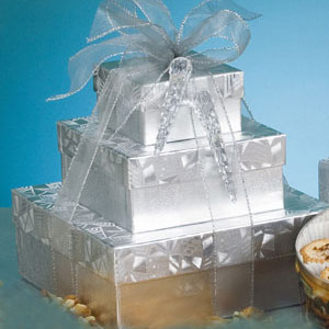 Send A Wedding Gift Basket : Send Gifts to India, Send Anniversary / Wedding Gift Basket to India ...